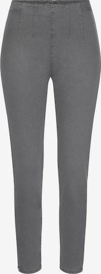 LASCANA Džíny - šedá, Produkt
