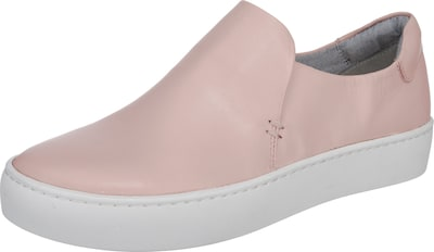 VAGABOND SHOEMAKERS Slip-on 'Zoe'