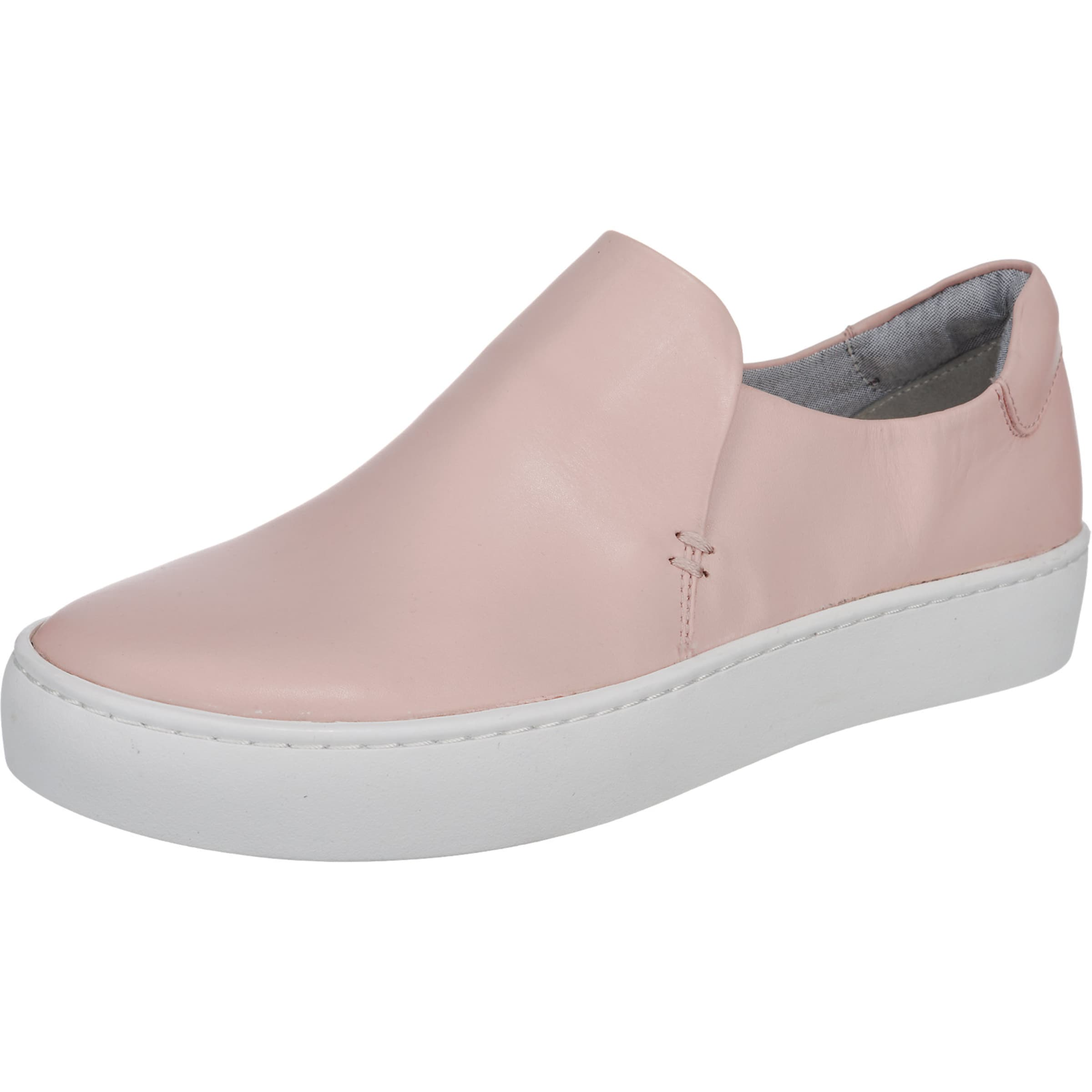 VAGABOND SHOEMAKERS Sneaker  Zoe