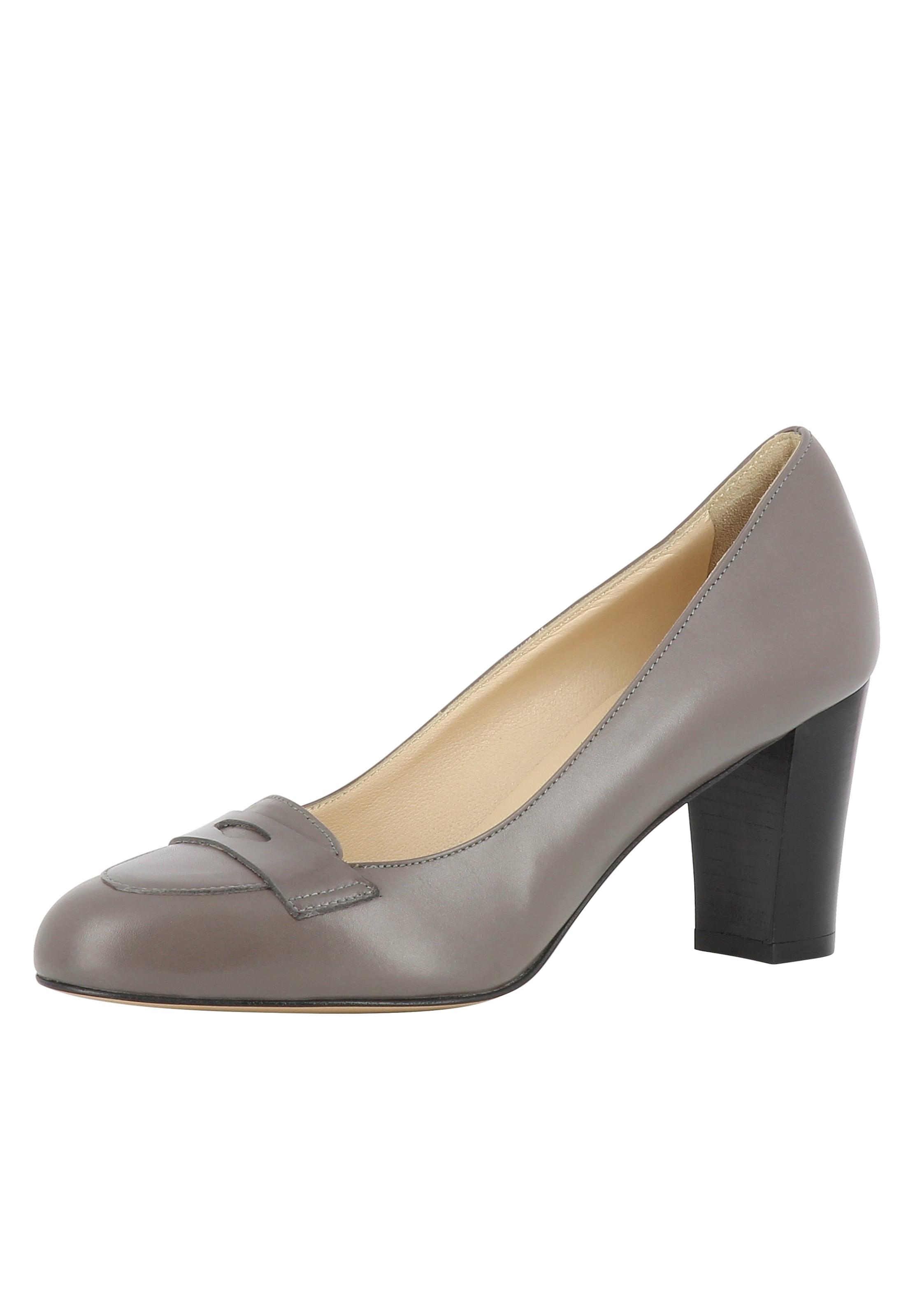 EVITA Pumps Damen Pumps EVITA BIANCA Verschleißfeste billige Schuhe 91916a