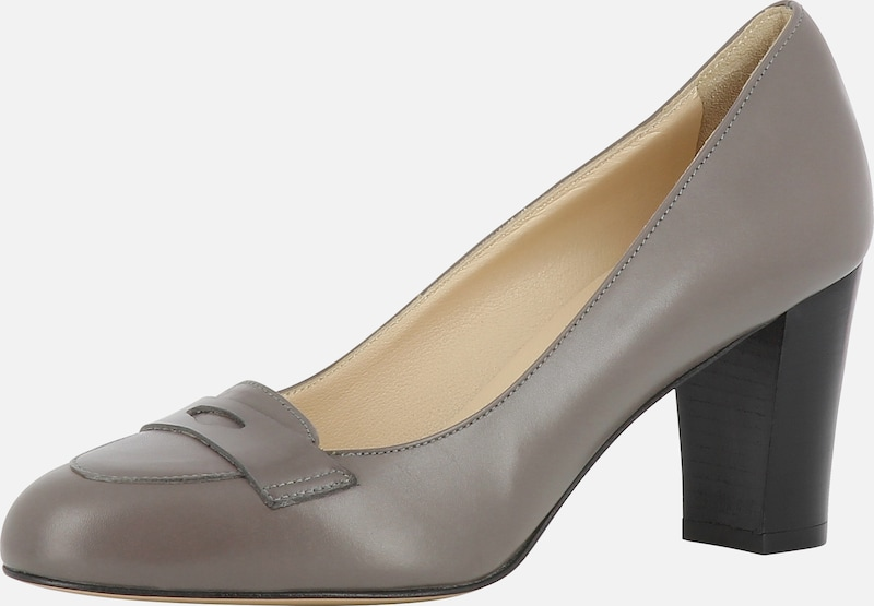 EVITA | Damen Pumps BIANCA