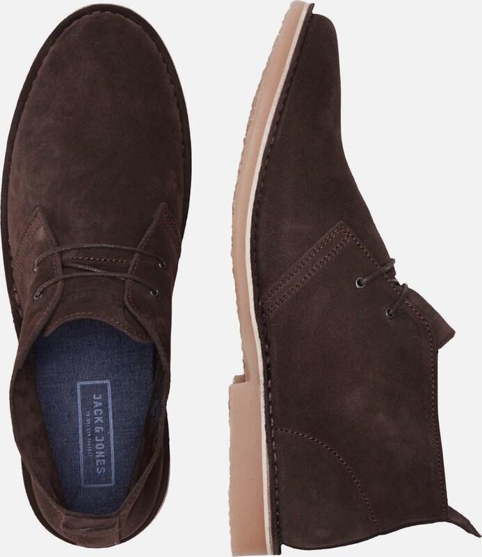 JACK & & & JONES Klassische Stiefel 6e583b