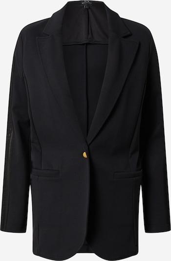 ARMANI EXCHANGE Blazer | črna barva, Prikaz izdelka