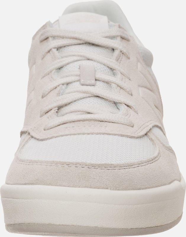 new balance Sneaker 'CRT300'