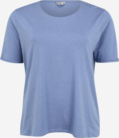 Z-One Tričko 'Annabelle' - modré, Produkt