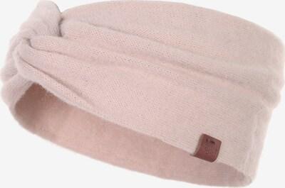 Bickley + Mitchell Hoofdband '92007-08' in de kleur Rosa, Productweergave