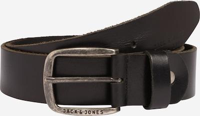 JACK & JONES Riem 'Paul' in de kleur Zwart, Productweergave