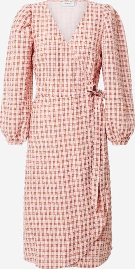 Moves Kleid 'Pimkie' in rosa / rot, Produktansicht