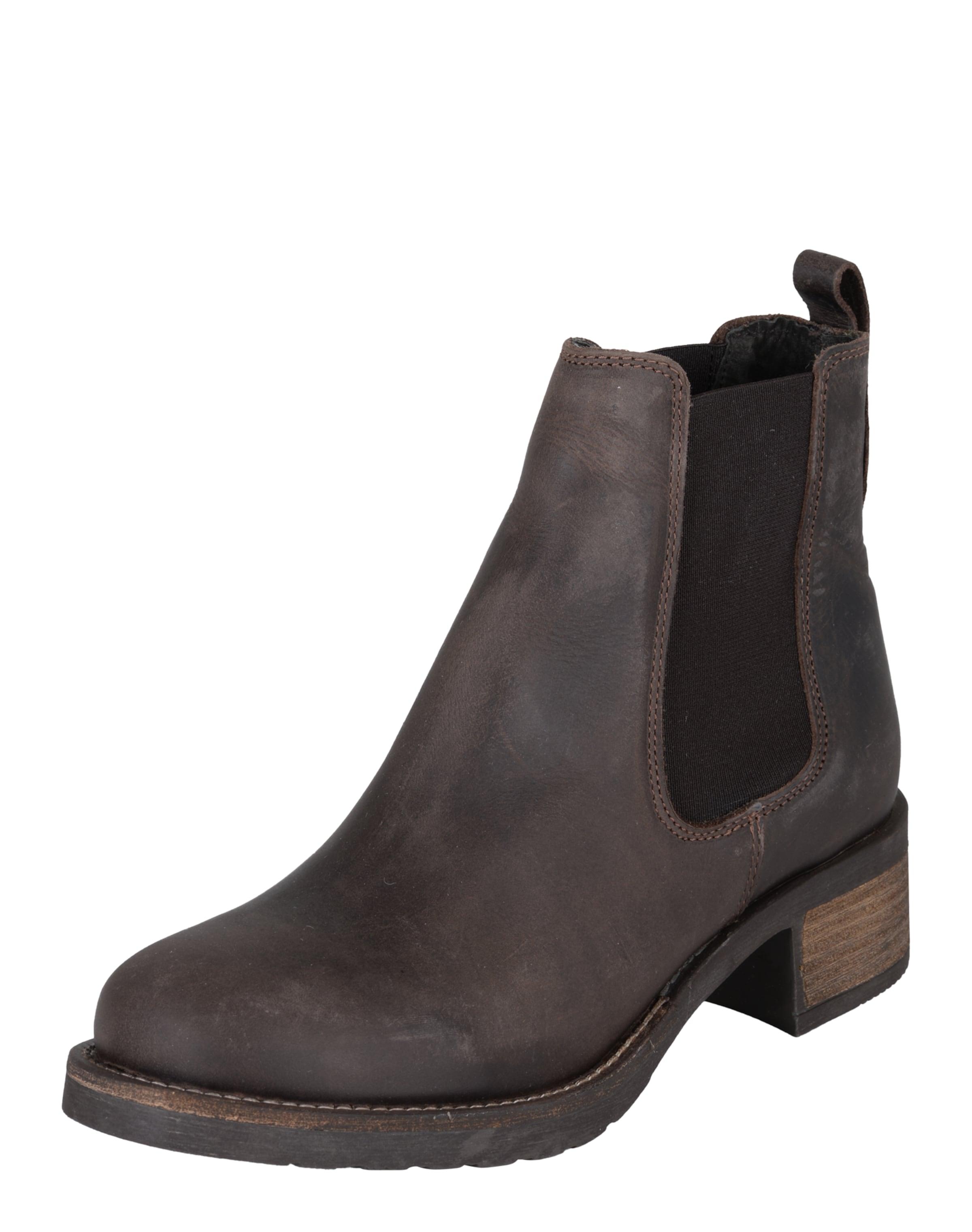 Haltbare Mode billige Schuhe PAVEMENT | Chelsea-Boots Schuhe 'Christina' Schuhe Gut getragene Schuhe Chelsea-Boots afd458