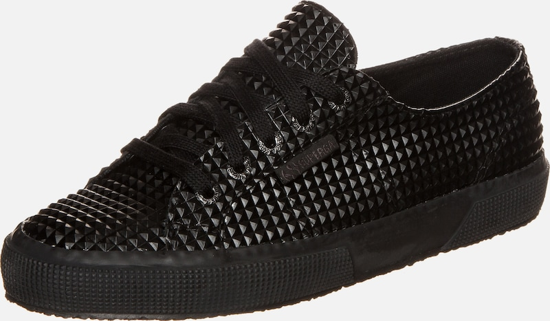 SUPERGA Sneaker 'RBRPYRAMIDU'