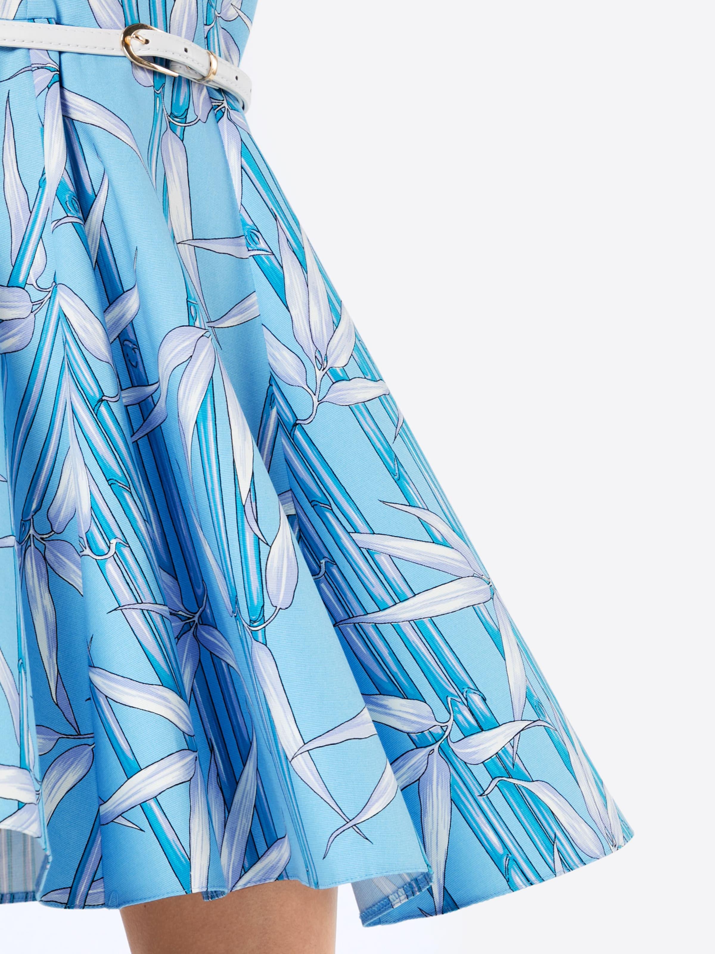 Closet London Cocktailkleid mit Taillengürtel Rabatt Günstig Online Preise Im Netz Auslass Beste Ort Verkauf Günstigsten Preis Günstig Kaufen Eastbay NwX3YYsI