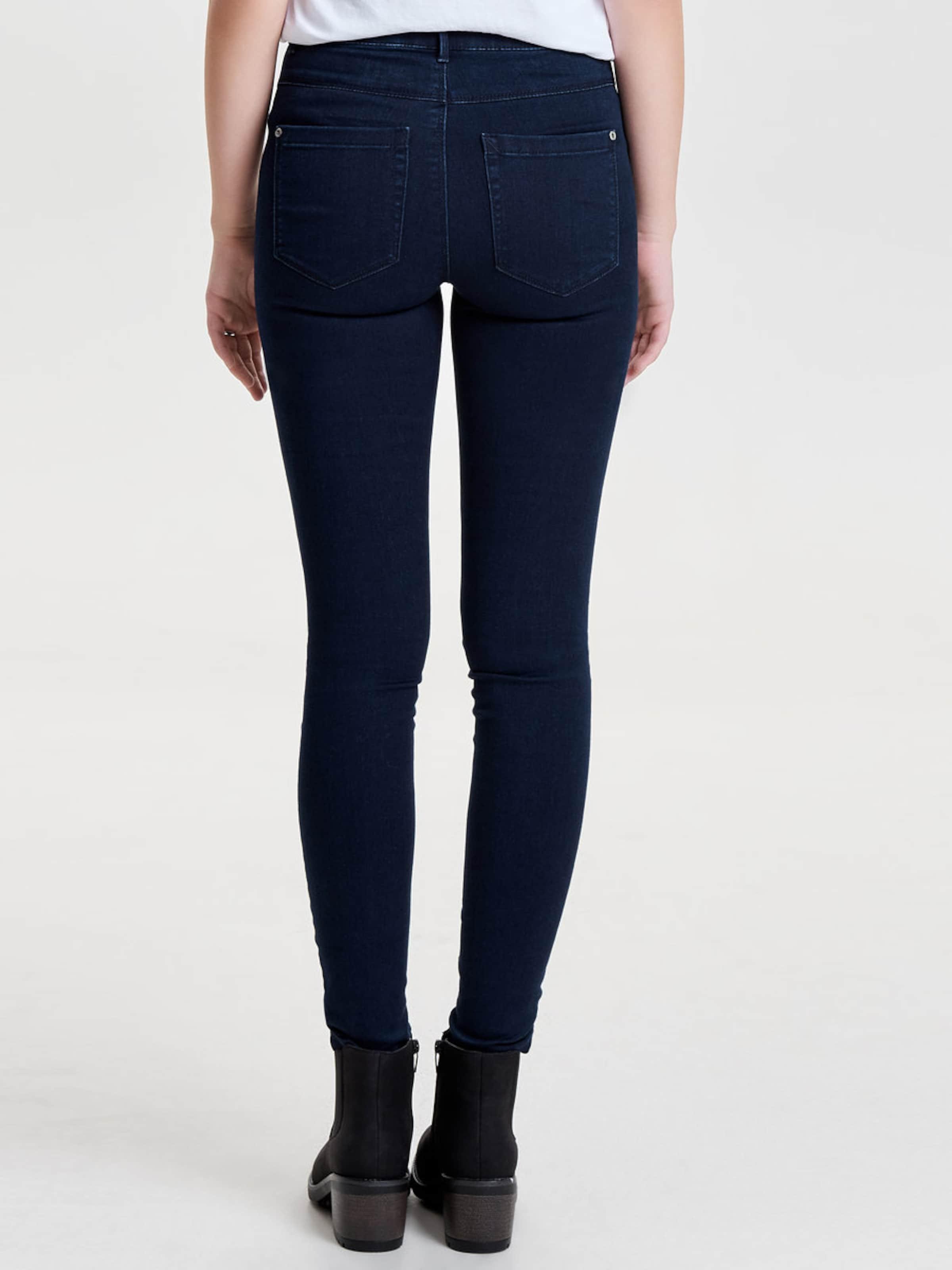ONLY 'Royal' Jeans Footaction Günstiger Preis Visa-Zahlung Erschwinglich Spielraum Online Offizielle Seite Günstig Online Kaufen fVtFe