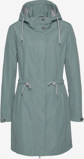 G.I.G.A. DX by killtec Jacke  'Katharina' in mint, Produktansicht