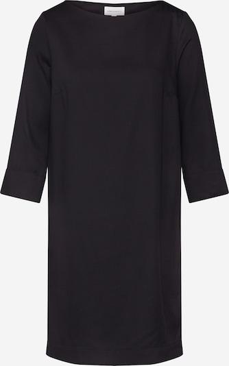 ARMEDANGELS Kleid 'VIVEKAA' in schwarz, Produktansicht