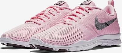 NIKE Fitnessschuh in rosa, Produktansicht