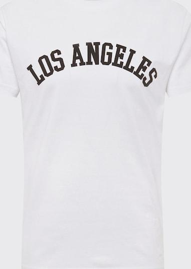 Mister Tee Särk 'Los Angeles Tee' valge, Tootevaade