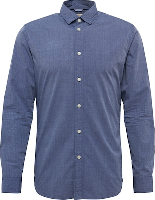 SELECTED HOMME Chemise 'SHHONEMOONIE'