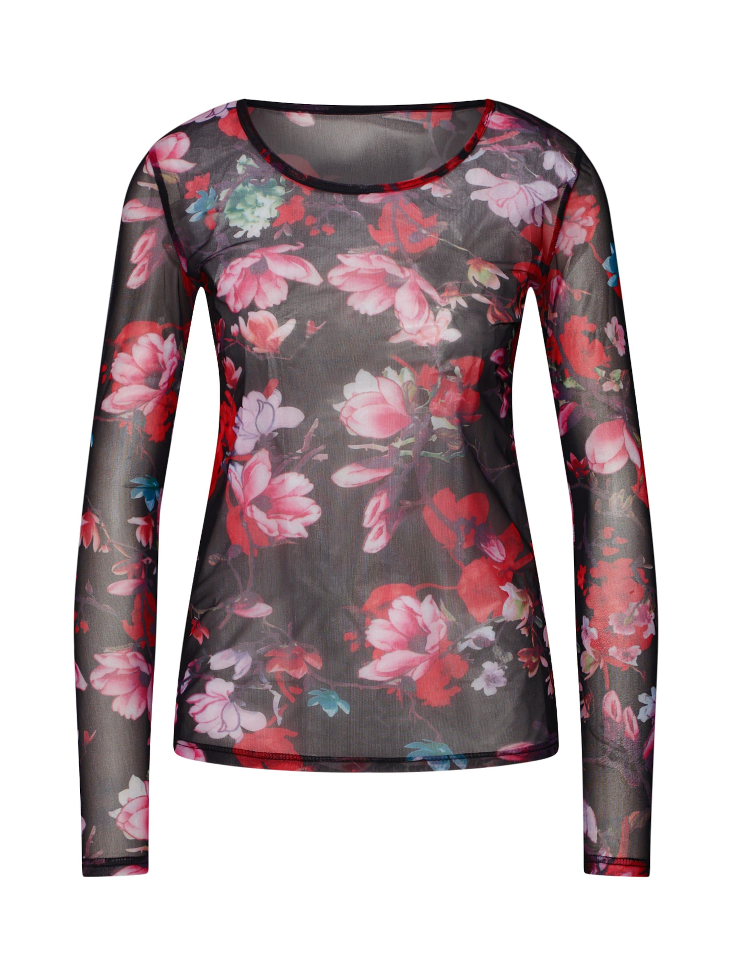 De T o1' Mélange Point CouleursNoir shirt Sisters 'vinni En VjSzLUMpGq