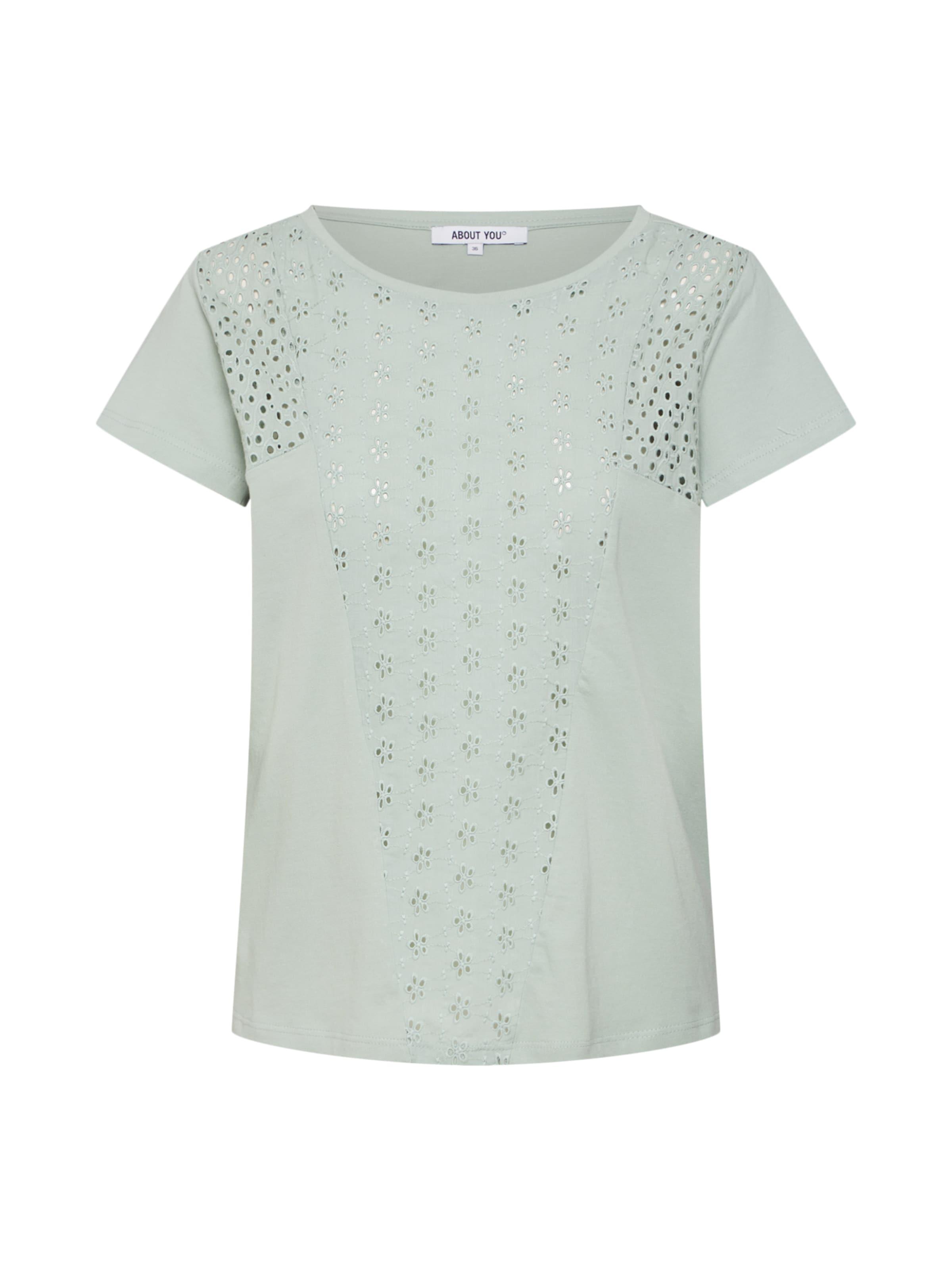 You shirt T En Jade About 'nela' UVzMpSq