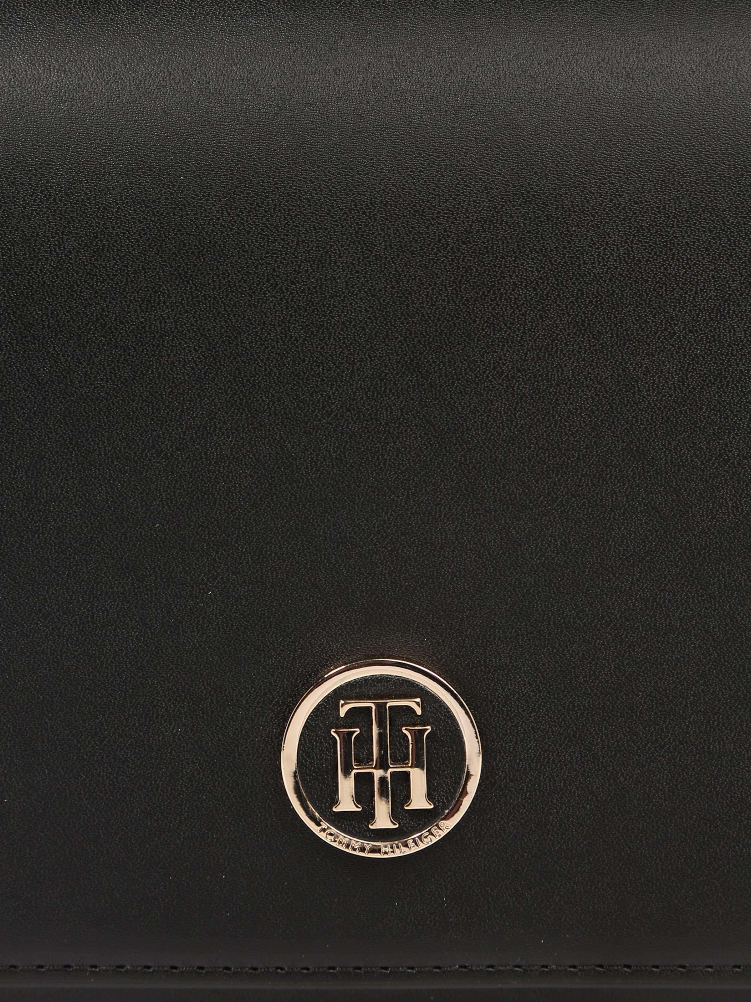 Ausverkauf Outlet Online Bestellen TOMMY HILFIGER Umhängetasche 'YOUTHFUL HERITAGE' Jsh8MEtM