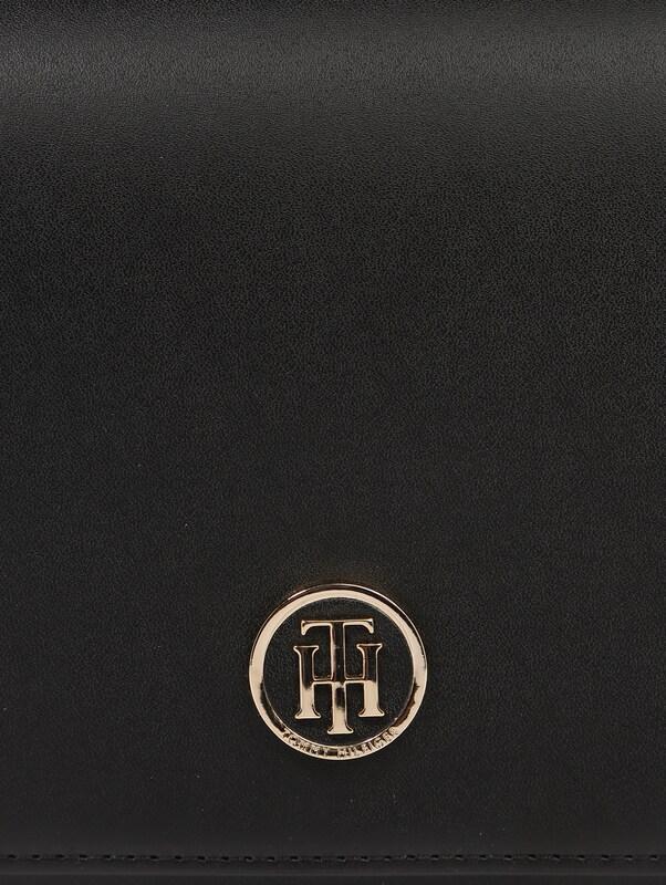 Hilfiger Shoulder Bag Youthful Heritage