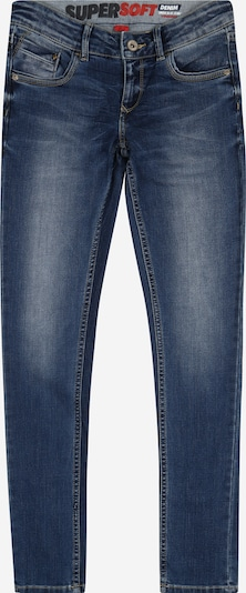 VINGINO Jeans 'Amica' in blue denim, Produktansicht