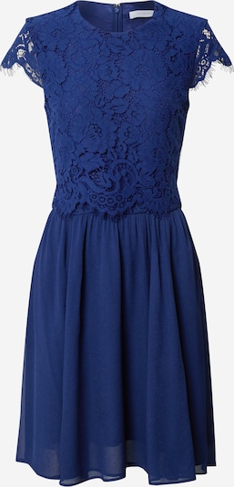 IVY & OAK Cocktail dress in Indigo, Item view