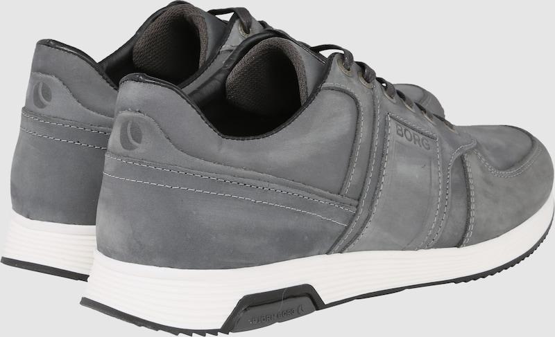BJÖRN BORG Sneaker 'Hamilton'