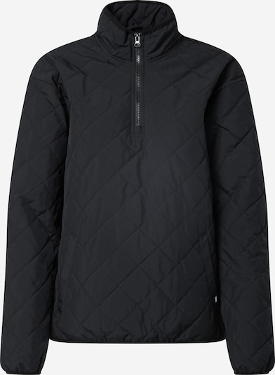 VANS Between-season jacket in Black, Item view