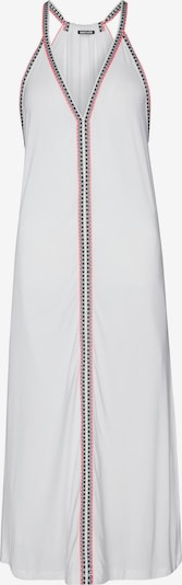 CHIEMSEE Sportowa sukienka w kolorze białym, Podgląd produktu