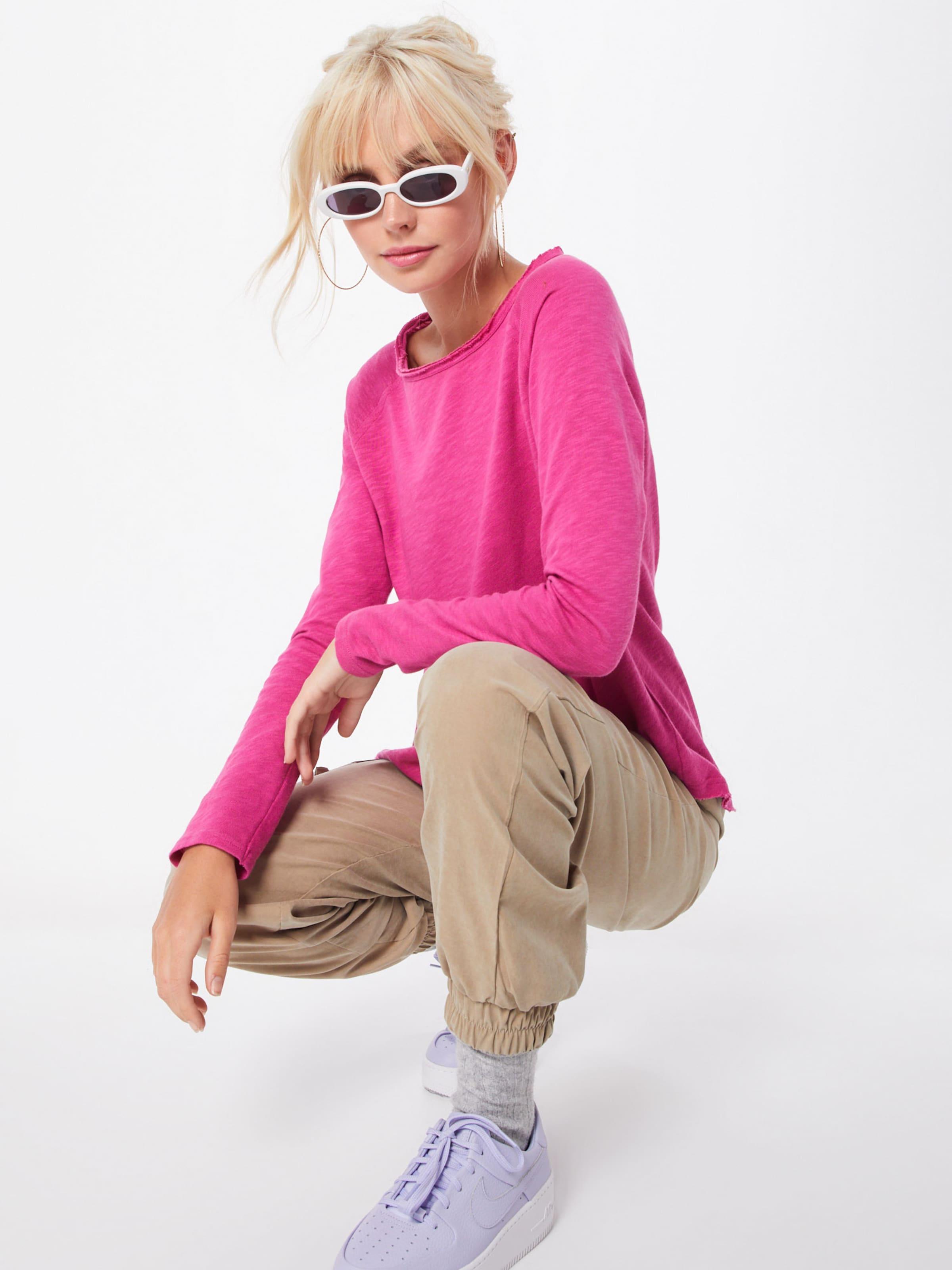 Rose T Royal En Richamp; shirt kPXuOZi