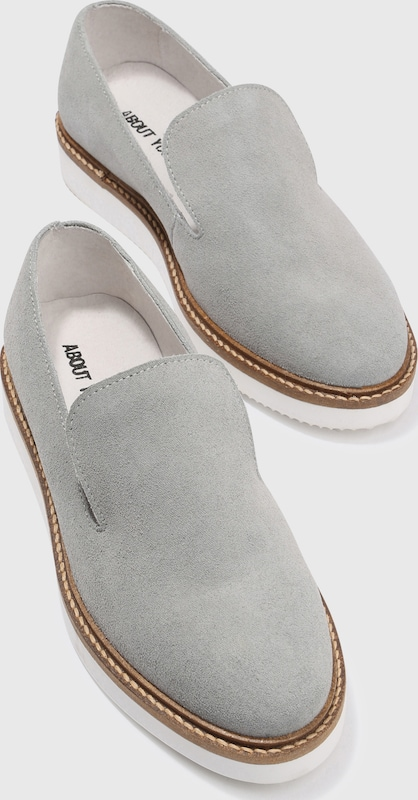 ABOUT YOU | | YOU Slipper  ROMY 1db80c