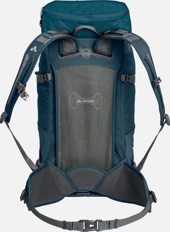 VAUDE 'Trek & Trail Brenta 35' Rucksack 62 cm