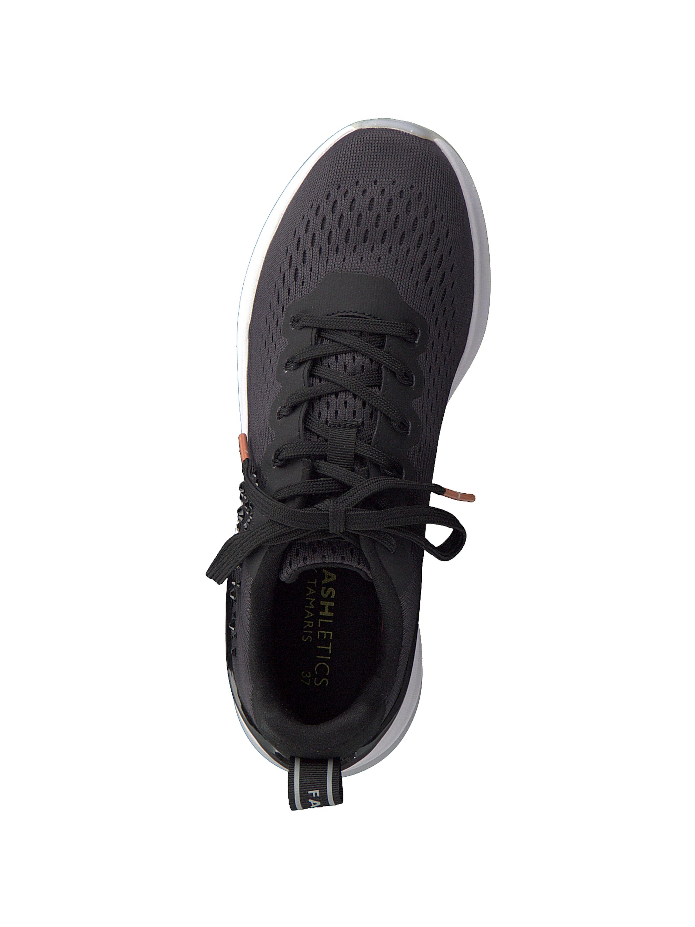 Sneaker Schwarz Tamaris Sneaker Tamaris In Schwarz Tamaris In In Sneaker 0OPkn8w