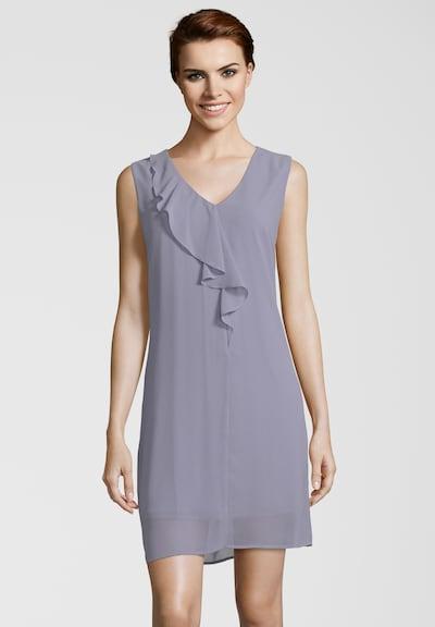 BLAUMAX Kleid 'Liana' in flieder, Produktansicht