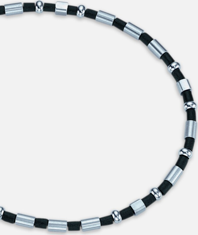 s.Oliver RED LABEL Kette Jewels '9066360'