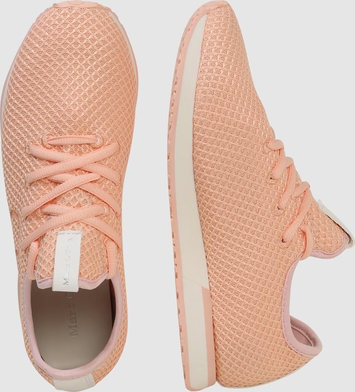 Haltbare Mode billige billige billige Schuhe Marc O'Polo | Sneaker Schuhe Gut getragene Schuhe 9d1d31