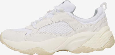Marc O'Polo Sneaker in weiß, Produktansicht