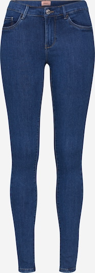 ONLY Jeans 'onlRAIN CRY6060' in blue denim, Produktansicht