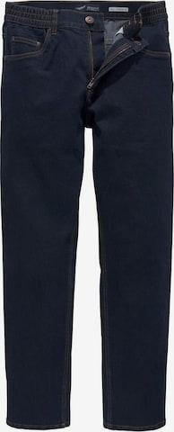 ARIZONA Jeans in Blau