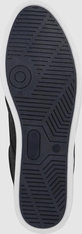 BULLBOXER Sneaker Low