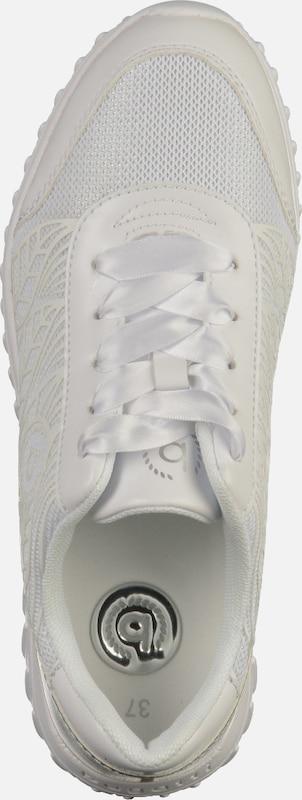 Haltbare Mode billige Sneaker Schuhe bugatti | Sneaker billige Schuhe Gut getragene Schuhe 36c0b5