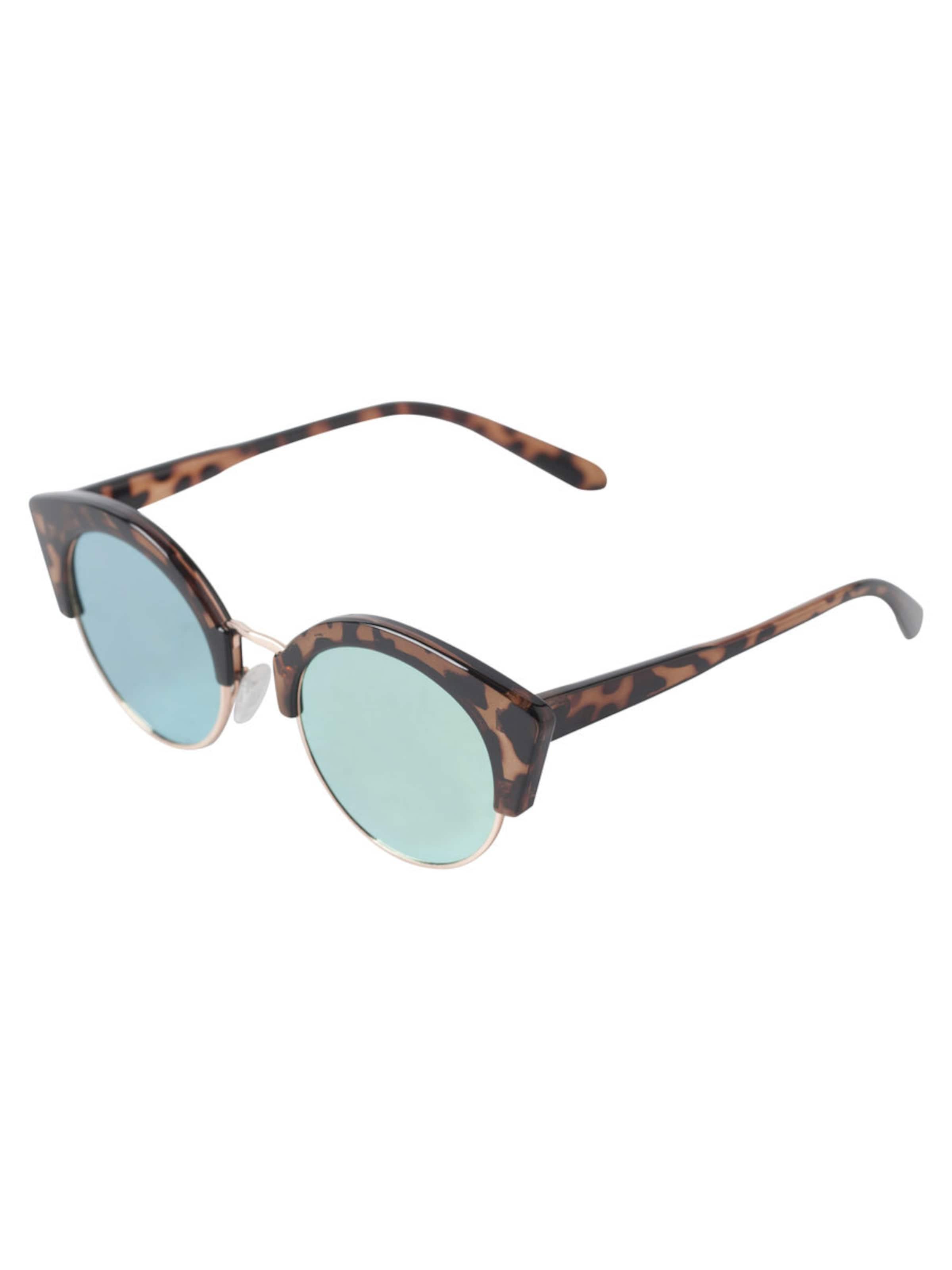 PIECES Modische Sonnenbrille Extrem Online Kaufen Billig Zu Kaufen Ebay Auslass Freies Verschiffen Erkunden Billig Großer Verkauf 9189pEMK