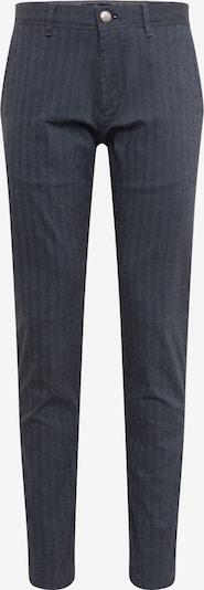 Kelnės iš JOOP! , spalva - tamsiai mėlyna, Prekių apžvalga