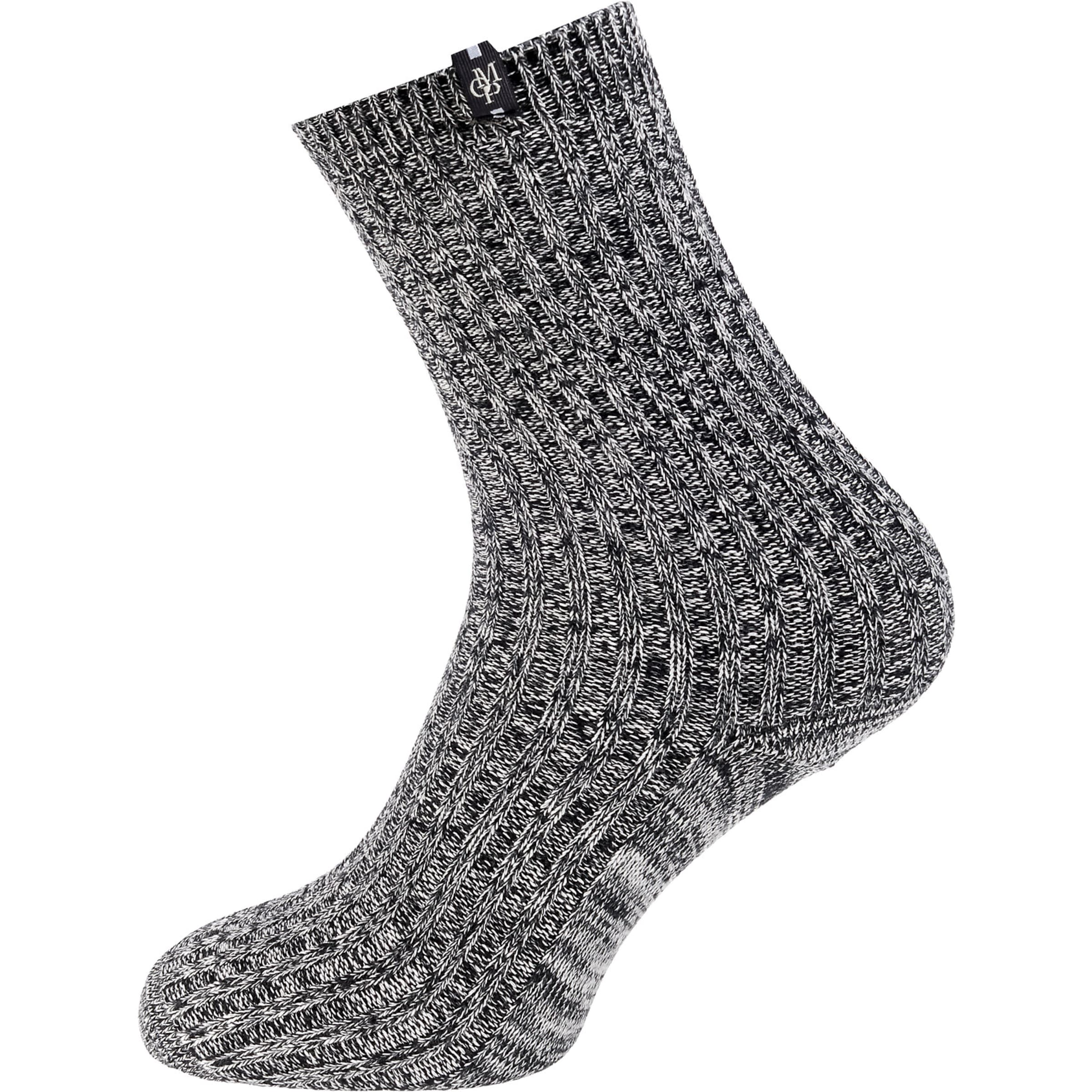 Freies Verschiffen Bester Verkauf Guenstige Marc O'Polo Socken 'Finn' Günstiges Online-Shopping 7pB1a5