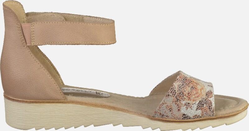 Haltbare Mode billige Schuhe MARCO Gut TOZZI   Sandalen Schuhe Gut MARCO getragene Schuhe 62adc5