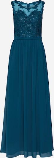 mascara Evening dress in Blue, Item view