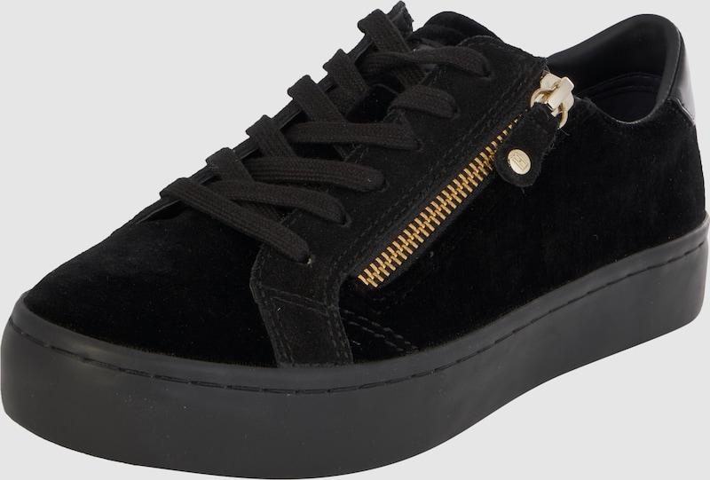TOMMY HILFIGER Sneaker 'Jupiter'