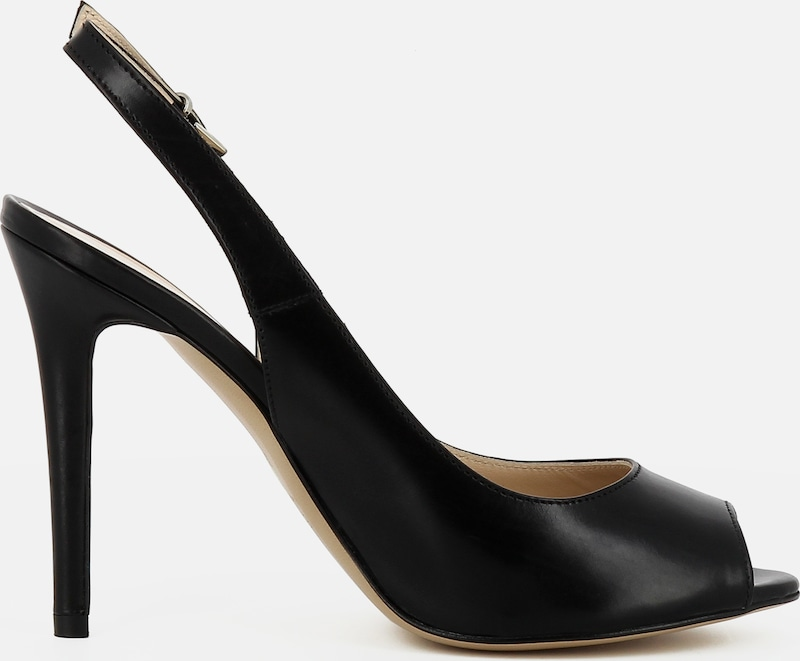 Haltbare Mode billige Schuhe EVITA | Sling Peeptoe ALESSANDRA ALESSANDRA ALESSANDRA Schuhe Gut getragene Schuhe 7a5dfd
