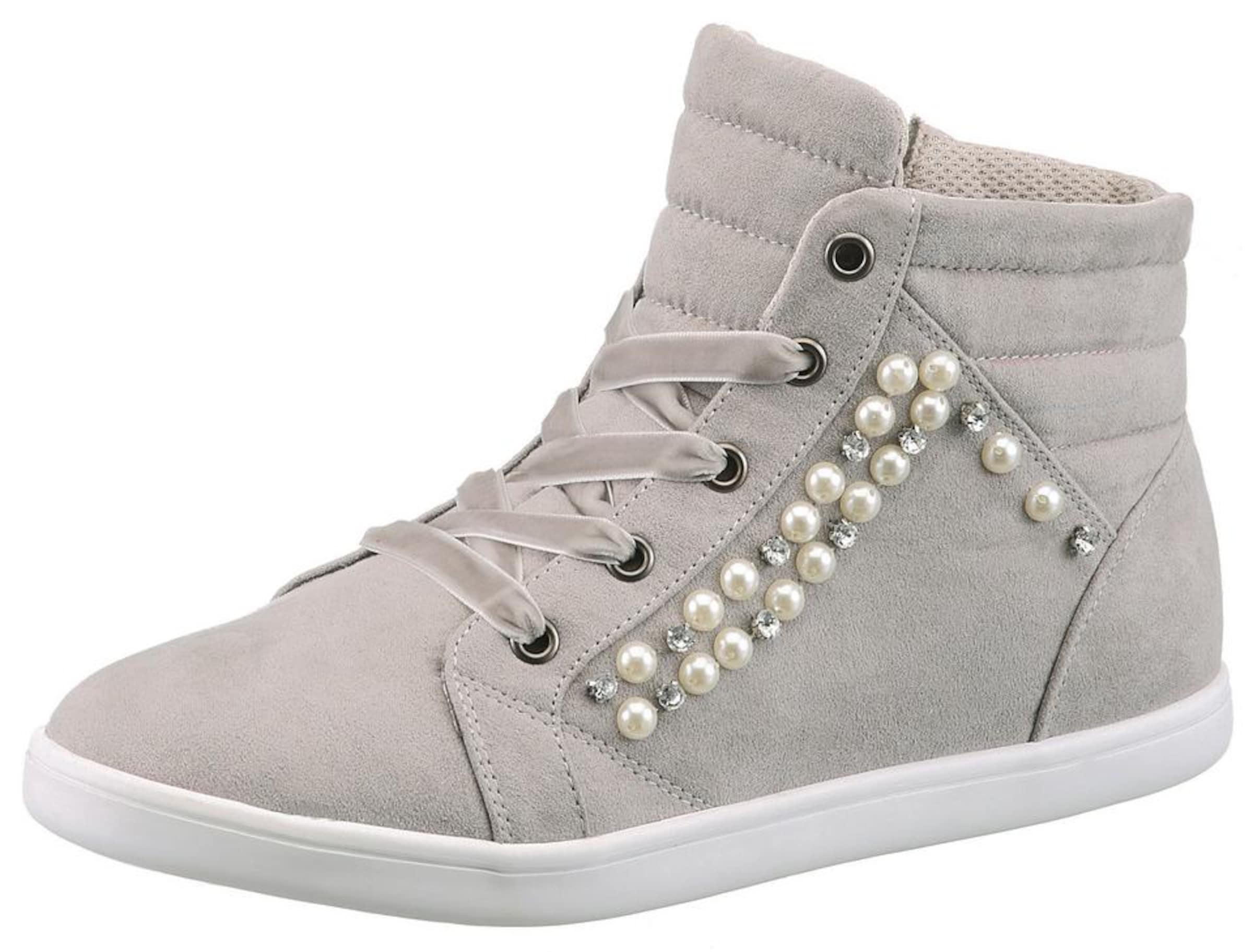 Haltbare Mode | billige Schuhe CITY WALK | Mode Sneaker Schuhe Gut getragene Schuhe 27b6f6